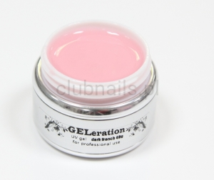 GELeration  -  Dark French 40g