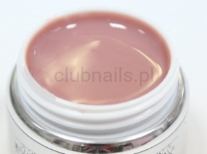 GELeration  - Cover 15g
