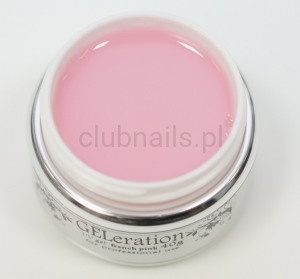 GELeration  - French Pink 15g