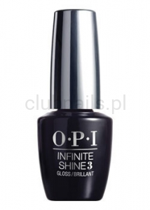 OPI - Gloss Top Coat *INFINITE SHINE 2014* #IST30