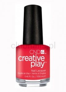 CND - Creative Play - Coral Me Later (C) #410
