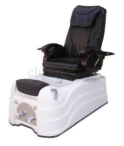 Fotel Pedicure SPA BW-929B