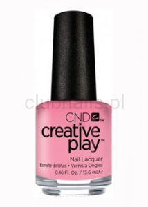 CND - Creative Play - Bubba Glam (C) #403