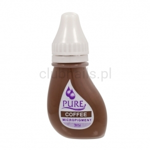 Pigment BioTouch  Pure Coffee 3ml