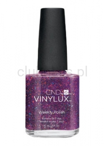 CND - VINYLUX - Nordic Lights *AURORA COLLECTION - HOLIDAY 2015* #202