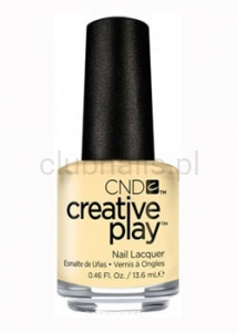 CND - Creative Play - Bananas for You (C) #425