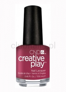 CND - Creative Play - Berried Secrets (C) #467