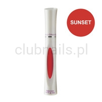 Sunset Lip Stain Color  5ml  semi permanentna pomadka