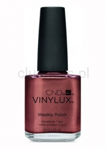 CND - VINYLUX - Leather Satchel *CRAFT CULTURE COLLECTION - FALL 2016* #225