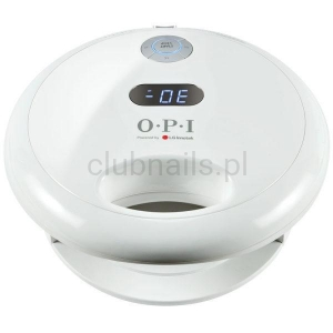 OPI Professional Dual Cure LED Light ‑ GL902
