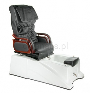 Fotel Pedicure SPA BW-902B-3