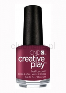CND - Creative Play - Berry Busy (C) #460
