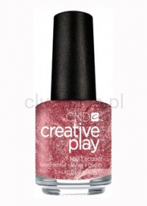 CND - Creative Play - Bronzestellation (P) #417