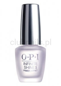 OPI - Primer Base Coat *INFINITE SHINE 2014* #IST10