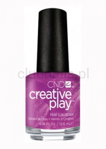 CND - Creative Play - Crushing It (ST) #465