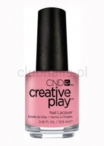 CND - Creative Play - Blush On U (C) #406