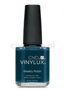 CND - VINYLUX - Couture Covet *CONTRADICTIONS COLLECTION 2015* #200