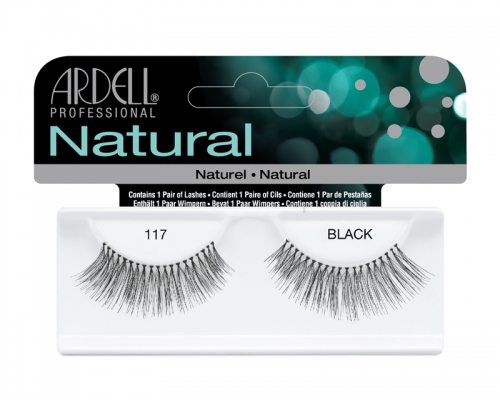ardell lashes rzesy 117.png