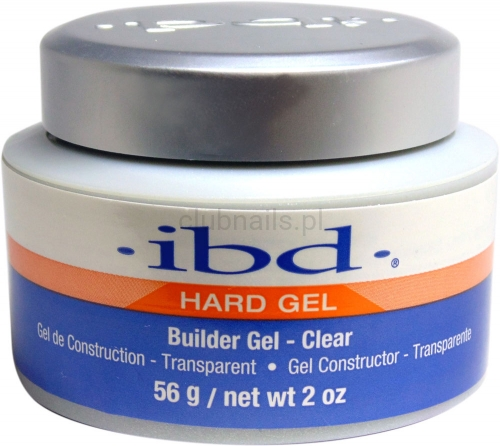ibd hard gel clear 56g.jpg